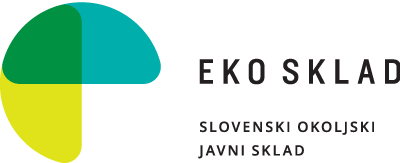 EKOsklad logo