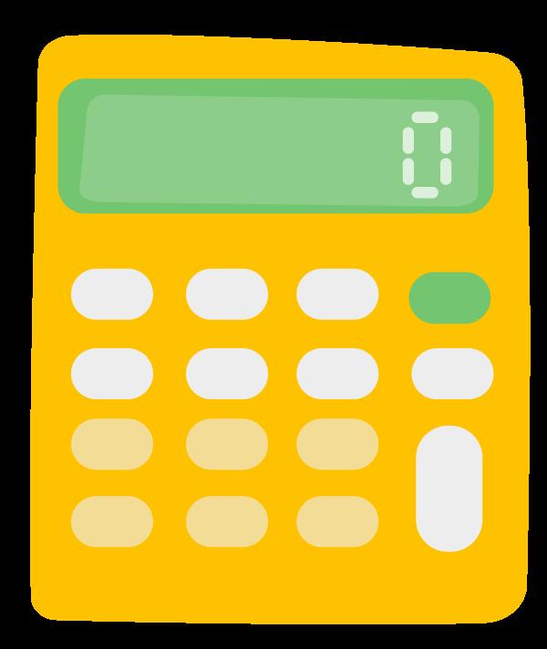 Zamenjaj olje - kalkulator