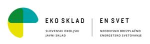 ENsvet logo